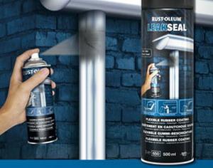 LeakSeal