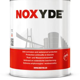 NOXIDE Invelis elastomeric pentru prevenirea ruginei