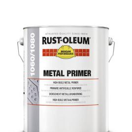 1060/1080 Grund pentru metal grele