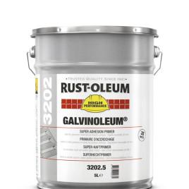 3202 GALVINOLEUM Grund de super adeziune