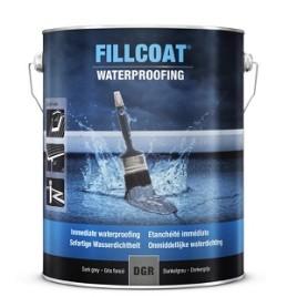 FILLCOAT®/FIBRES Sigilant Instant Infiltratii Apa