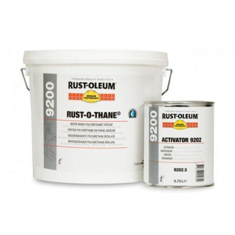rust-o-thane-9200