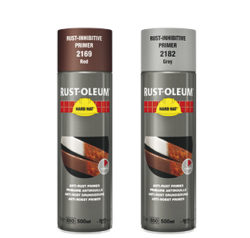 Spray Grund Profesional Anti-Rugina 500ml
